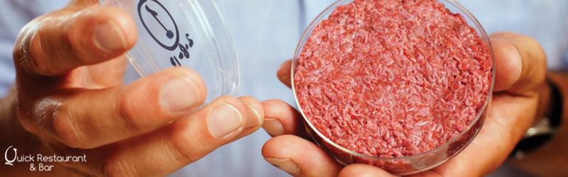 carne-artificiale