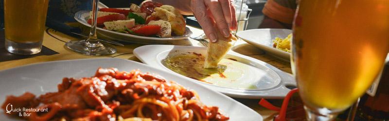 mangiare-fuori-casa-senza-ingrassare