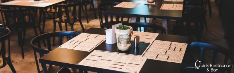 marketing e ristorazione