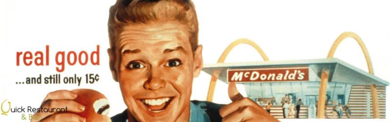 mcdonald's_mar
