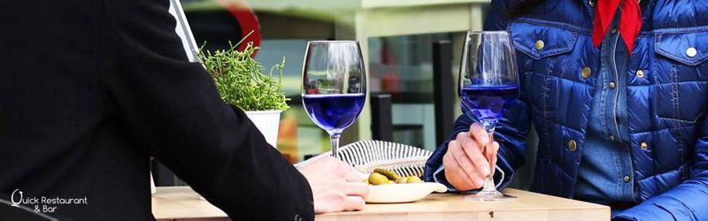 vino-blu-vino-azul